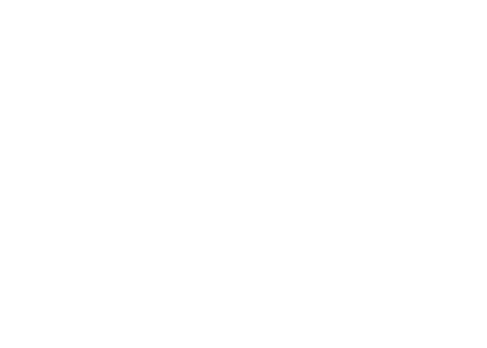 FSV4 Miami