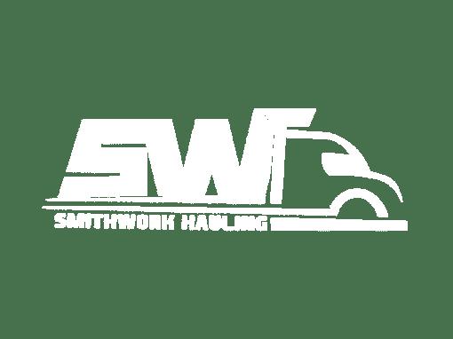 Smithwork Hauling